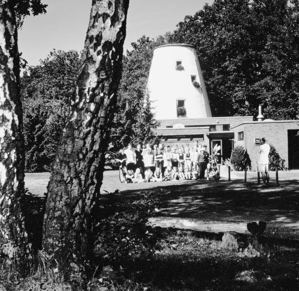 Die Hollage Mühle (1999)